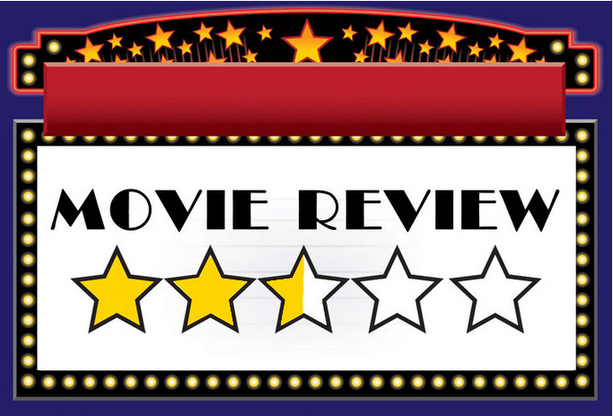 Image result for movie review