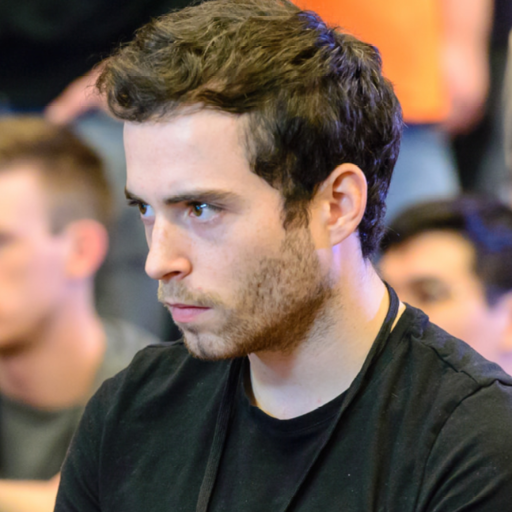 westballz.png